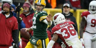 NFL Week 8 early odds: Cardinals favored over Packers in clash of 6-1 ATS teams, Cowboys road favorites