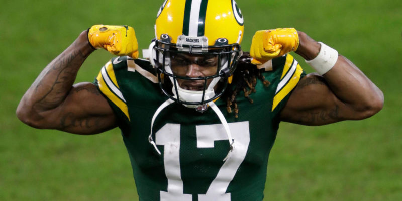 NFL odds, Vegas lines, picks, spreads, bets, predictions for Week 5, 2021: Model loving Patriots, Packers