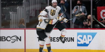 NHL Injury Updates: Sabres, Stars, Islanders, Rangers, Penguins, Lightning, Maple Leafs, and Golden Knights