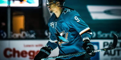 NHL News: Jets, Avs, Canadiens, Oilers, Islanders, Stars, Canucks, Sharks and Blues