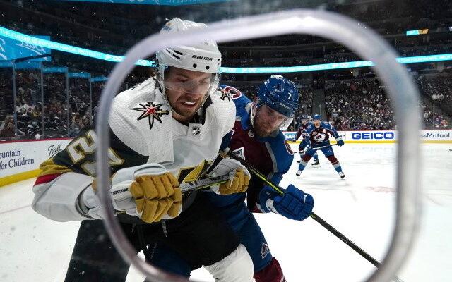 NHL News: Waivers, Canadiens, Leafs, Senators, Islanders, Kraken, Predators, and Capitals