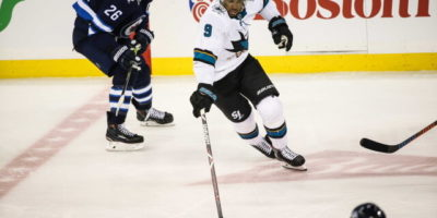 NHL News: Wheeler, MacKinnon, Waivers, Kane, and Buchnevich