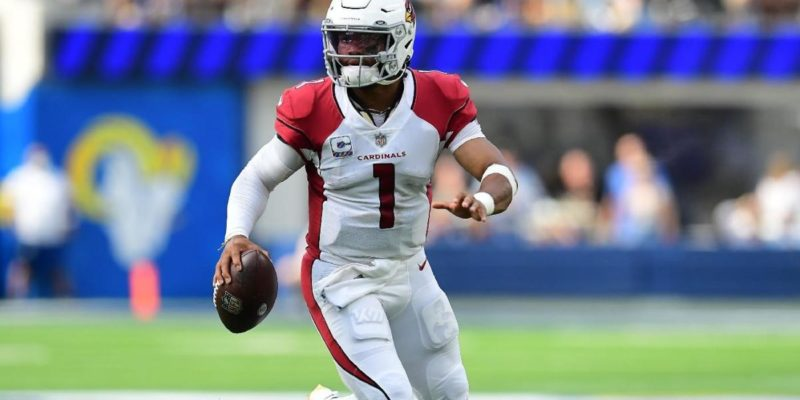 One thing we learned about each NFL team in Week 4 of 2021 season: Cardinals, Cowboys are for real in NFC