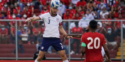 USMNT vs. Costa Rica live stream: Concacaf World Cup qualifying TV channel, time, watch online, news, odds