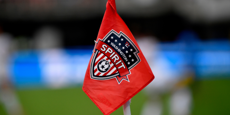 Washington Spirit NWSL scandal: What to know about club's crisis, including Steve Baldwin's resignation