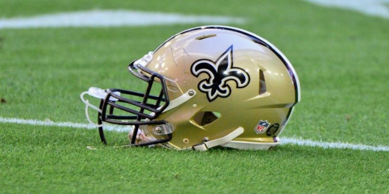 Watch Saints vs. Giants: How to live stream, TV channel, start time for Sunday's NFL game