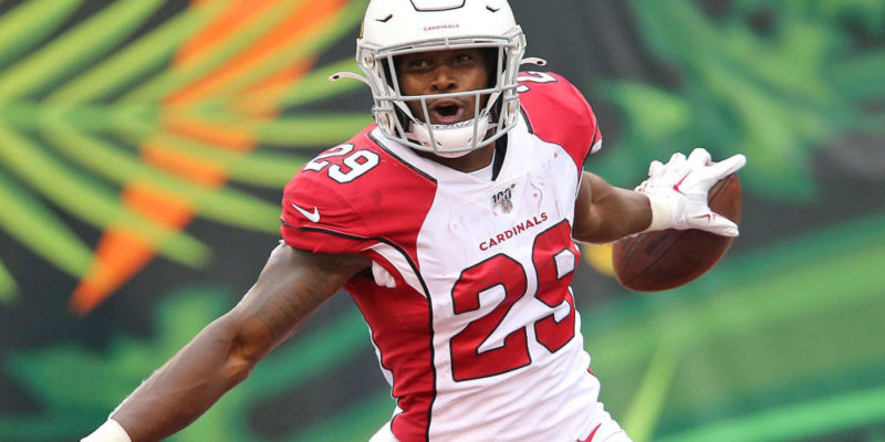 Week 5 NFL picks, odds, 2021 best bets from proven model: This five-way football parlay pays out 20-1