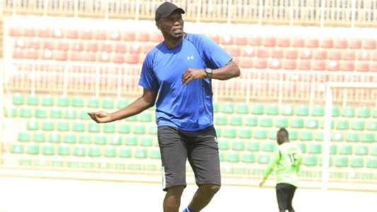 World Cup Qualifier: 'Half of Kenya not prepared vs Mali' - Omollo