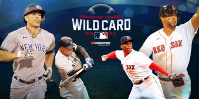 Yankees-Red Sox Wild Card Game preview